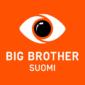 Big Brother Suomi -sarja