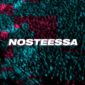 YleX Nosteessa -sarja