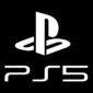 Playstation 5 julkaisuvideo