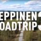 Eeppinen Roadtrip 3 -sarja